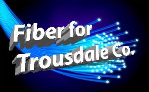 fiber-for-trousdale-co