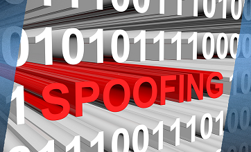 Caller ID Spoofing