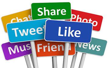 Social Medial & Privacy