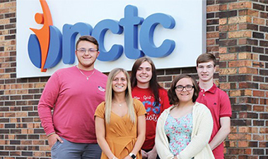 NCTC announces $1,000 scholarship winners
